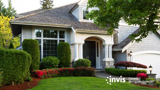 Invis Comox Valley